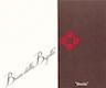 Braida Barbera d'Asti Bricco della Bigotta - label