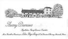 Domaine d'Auvenay (Lalou Bize-Leroy) Auxey-Duresses La Macabrée - label