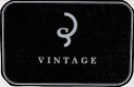 Billecart-Salmon Vintage - label