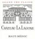 Château La Lagune  Troisième Cru - label
