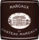 Château Margaux Margaux - label