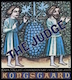 Kongsgaard The Judge - label