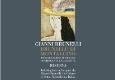 Gianni Brunelli (Le Chiuse di Sotto) Brunello di Montalcino  Riserva - label
