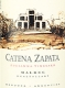 Bodega Catena Zapata Adrianna Vineyard Malbec - label